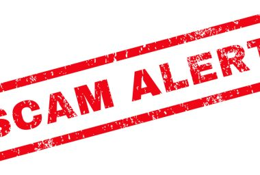 Scam Alert Round-Up: We Grow Bitcoin, Ethereumchamber and Ethereum Project