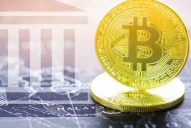 Bankers Outgrow Legacy Finance and Join the Cryptocurrency Space