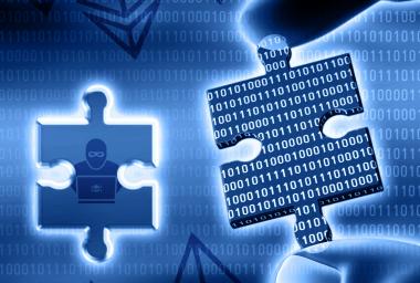 Ethereum Wallet Parity Hit by Second Critical Vulnerability – $150+ Million Frozen