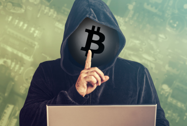 Greek Authorities Arrest Suspected BTC-e Mastermind for Laundering $4 Billion