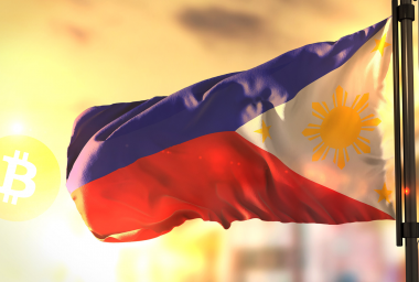 Philippines Government yet to Approve Cryptocurrency Exchange Applicants