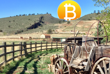 The End of the ICO Wild West? Blockchain Advocates Weigh In On SEC Report