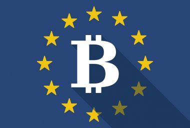 Europol Discusses Bitcoin as Store of Value and Payment Method With the Industry