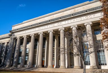 MIT Study Shows Exclusivity Encourages Greater Bitcoin Adoption