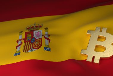 Spain's Bitnovo Announces Roll-Out of 4000 New Locations