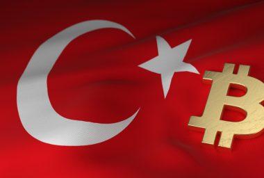Turkey to Initiate Major Crackdown on Illegal Gambling