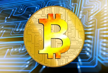 UK Fintech Startup Revolut to Adopt Bitcoin and Move Beyond Banking