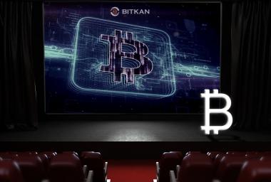 An Inside Look at Bitkan's 'Bitcoin: Shape The Future' Documentary