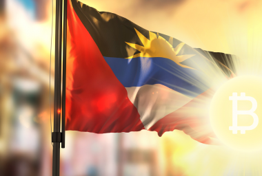 Bitcoin Proponent Calvin Ayre Appointed Economic Envoy for Antigua and Barbuda