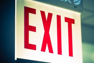 Bitfinex Drops US Customers