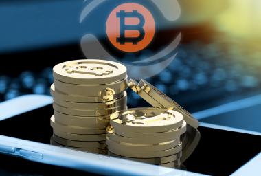Bitkan Launch OTC Bitcoin Cash Trading via Mobile App