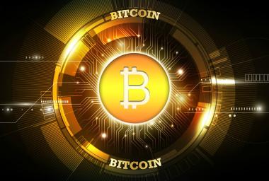 Blockchain.info to Support Bitcoin Cash