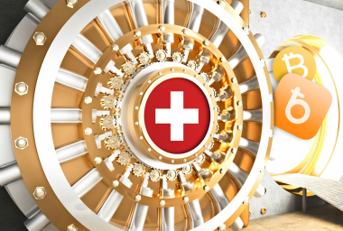 Breadwallet Moves to Switzerland, Acquires $7 Million in Investment Funding