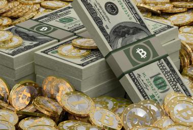Brokers Introduce Bitcoin Cash CFD Trading