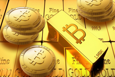 Gold Bug Peter Schiff Says 'Cryptocurrency Market Signals Are Wrong'