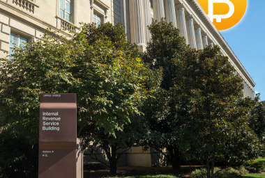 IRS Crackdown; Tracking Bitcoiners with Chainalysis