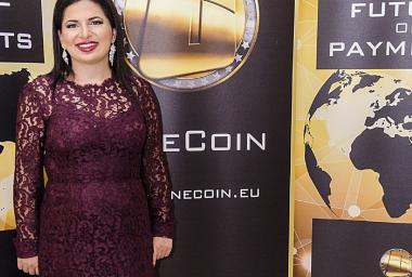 Italian Authority Fines Onecoin Promoters 2.6 Million Euros