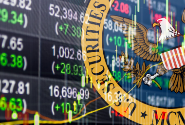 Long and Short Bitcoin ETFs Filed with SEC
