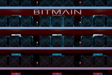 The Daily: Bitcoin Sceptics, Bitmain Gets Richer, Twitter Bots Subside