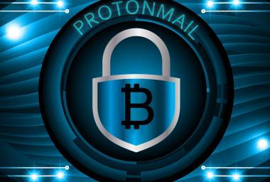 Protonmail's Beta Version Enables Automated Bitcoin Payments