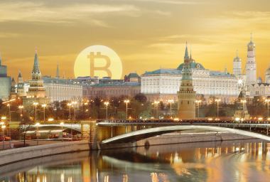Russian Energy Corporations Discuss Partnerships With Bitcoin Miners