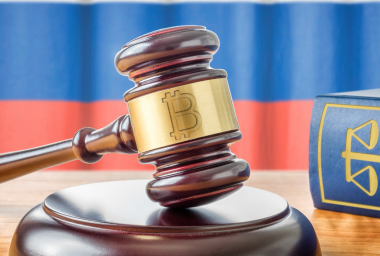 Russian Lawmakers Delay Bitcoin Regulation Bill