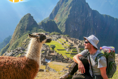 Surbtc Launches Ethereum and Bitcoin Trading in Peru