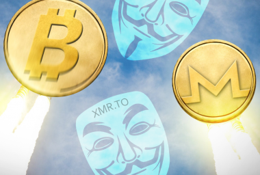 Xmr.to Claims to Offer Fully Anonymous Bitcoin Transactions
