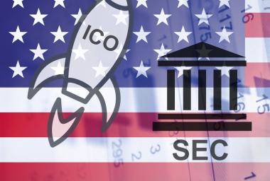 20+ New ICOs Announced Despite SEC Warnings