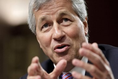 Bitcoin Proponents Respond to JP Morgan Executive's Statements