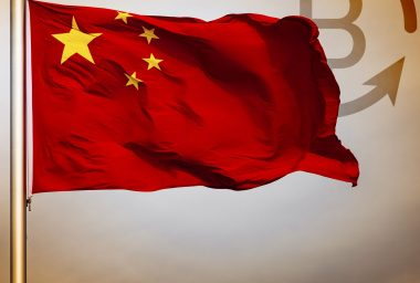 China's Regulatory Crackdown Forces More Bitcoin Exchange Closures