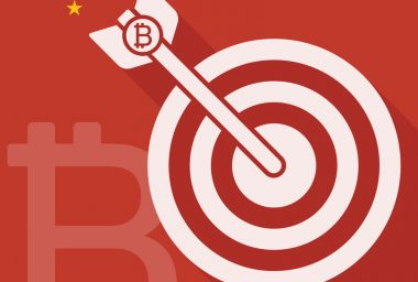 China May Try to Block All Bitcoin Transactions in the Country