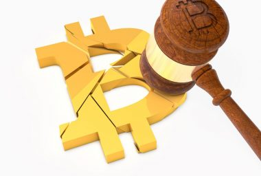 Chinese Bitcoin Exchange Executives Allegedly Must Remain in China