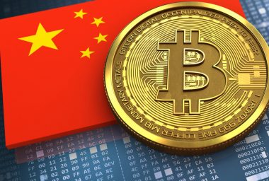 Chinese Bitcoin Exchanges Face Stricter Regulation and Licensure