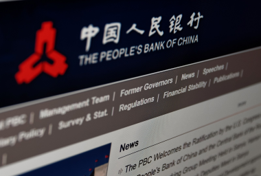 Four ICO Startups Refund Investors Hours After China Bans Token Sales