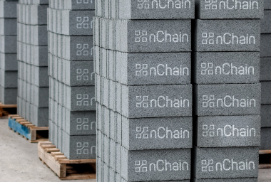 Gigablock Testnet Initiative Under Way – How Large Can Blocks Be?