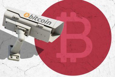 The Daily: Blockchain Surveillance vs Privacy Protocols