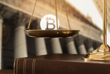 Nebraska Ethics Board Allows Attorneys to Accept Bitcoin