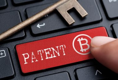 Patent Filing Suggests Bitcoin Exchanges may be Monitored