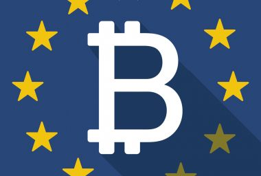 "President of European Central Bank: ""Not Within Our Power to Prohibit or Regulate Bitcoin"""