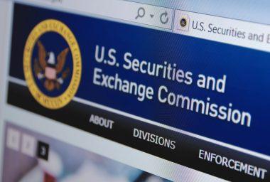 SEC's New Cyber Unit Plans to Combat Violations Involving ICOs