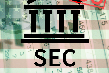 SEC Chairman Believes ICO Investors Do Not Understand Risks