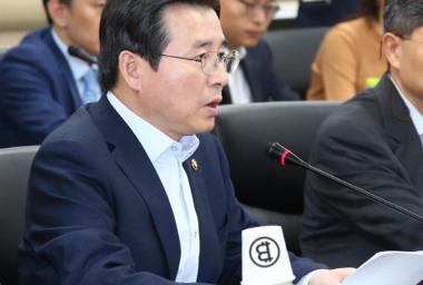 South Korea Takes Steps To Regulate Digital Currencies