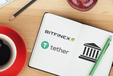 Tether's Messy USD `Peg´ May Be a Liability For Bitfinex