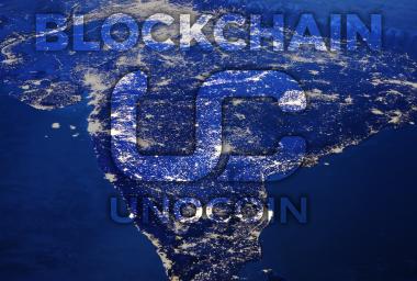 Top Indian Bitcoin Exchange Integrates With Blockchain Wallet