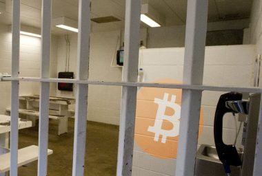 Wild Case of Religion, Bitcoin, Hacking, Ends in Prison Sentences