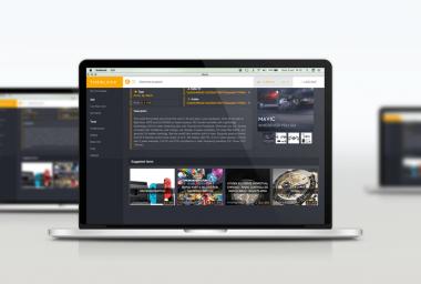 PR: BitBoost Starts Last Phase of Token Sale After Releasing Decentralized E-Commerce Platform for Testing