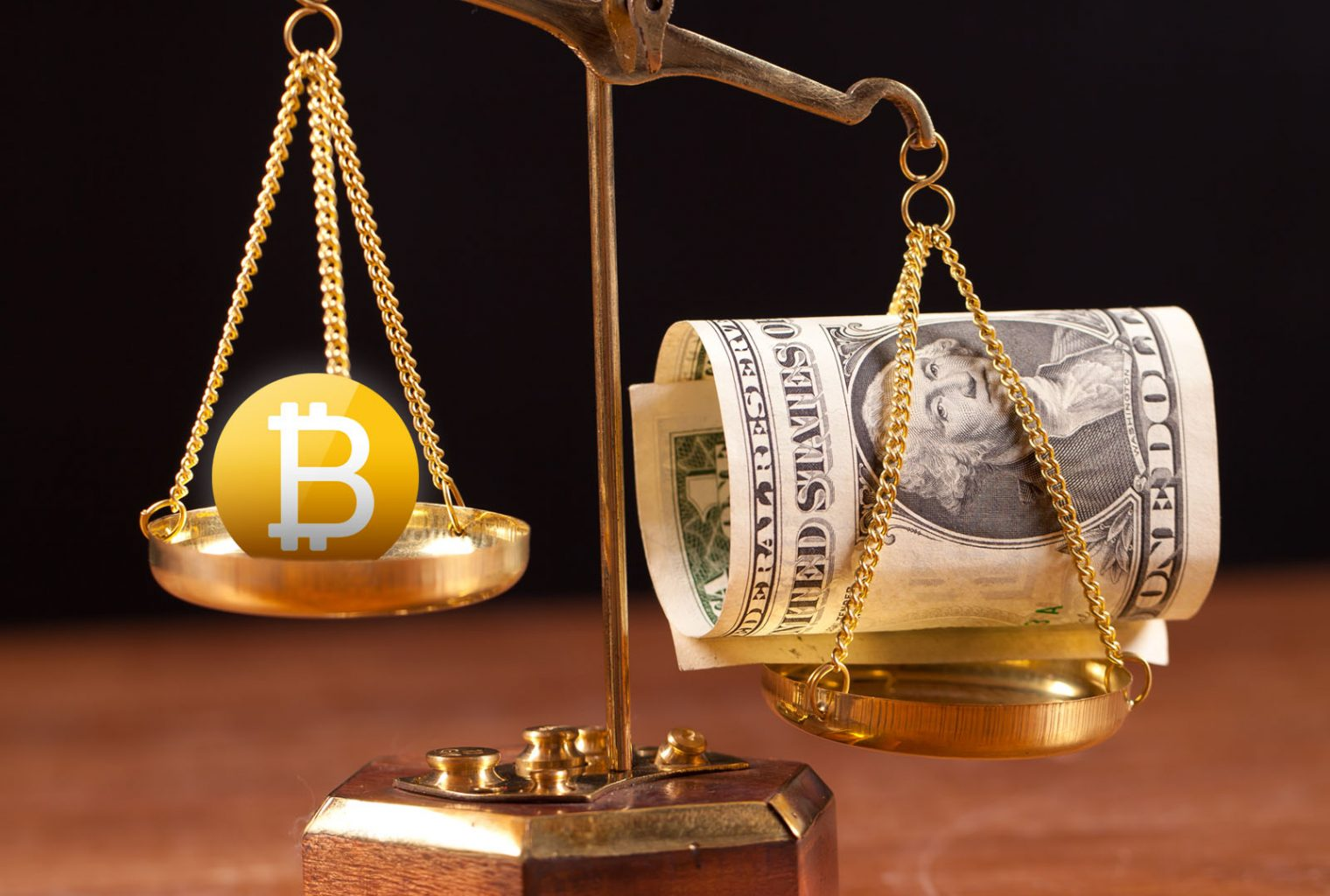 The Satoshi Revolution- Chapter 2: Currency Creates Freedom and Civilization...Or Oppression (Part 1)