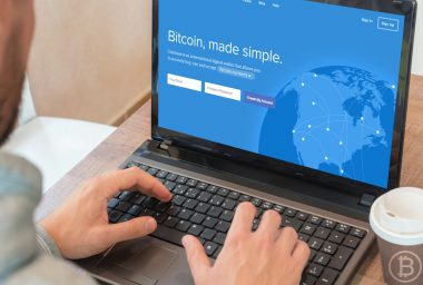 Coinbase Reveals its 2x Fork Plans