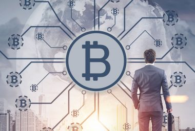 DRW and Other Firms Embrace High-Frequency Bitcoin Trading